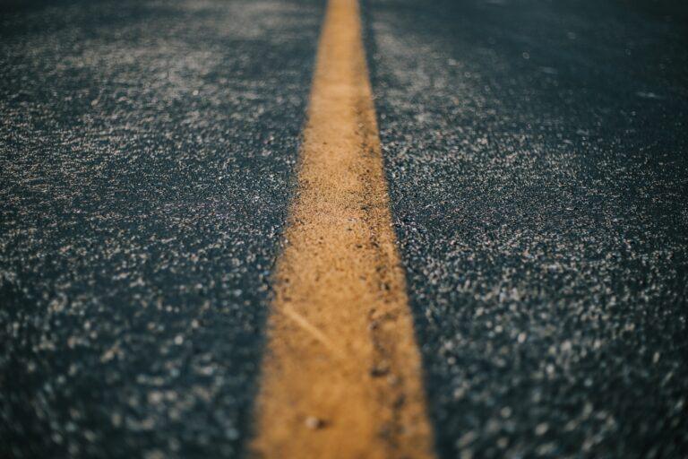 repair your asphalt